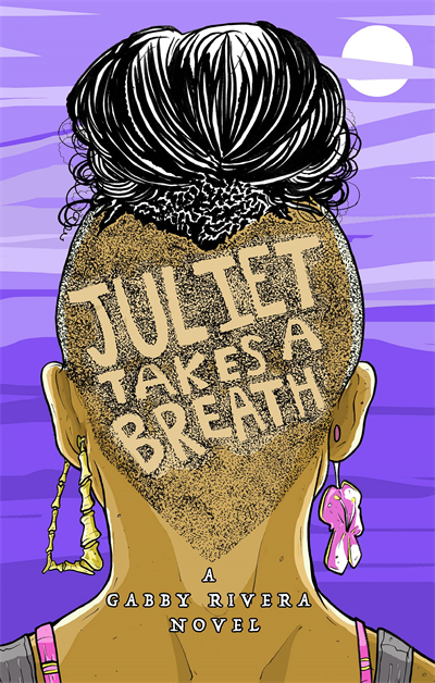 juliet-takes-a-breath-large